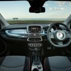 fiat-500x-cross-interior