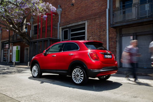 fiat-500x-cross-rear-quarter