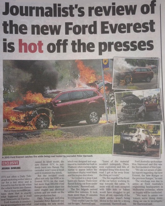 ford-everest-news article