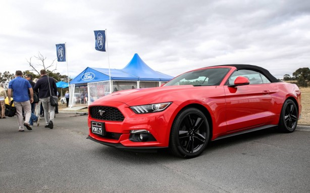 ford-mustang-lara-proving-ground-1