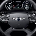 genesis-g90-front-steering-wheel