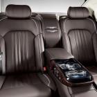 genesis-g90-rear-seats