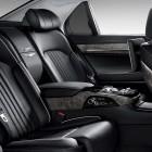 genesis-g90-rear-seats2