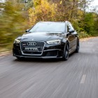 mtm-audi-rs3-sportback-tuning-package-1