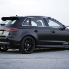 mtm-audi-rs3-sportback-tuning-package-10