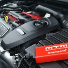 mtm-audi-rs3-sportback-tuning-package-14