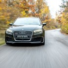 mtm-audi-rs3-sportback-tuning-package-2