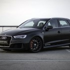 mtm-audi-rs3-sportback-tuning-package-3