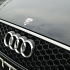 mtm-audi-rs3-sportback-tuning-package-4