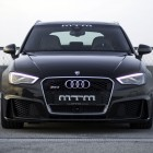 mtm-audi-rs3-sportback-tuning-package-5