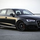 mtm-audi-rs3-sportback-tuning-package-6