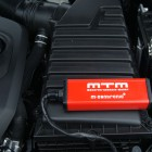 mtm-audi-rs3-sportback-tuning-package-7