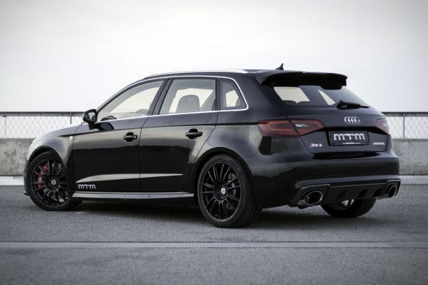 mtm-audi-rs3-sportback-tuning-package-8