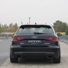 mtm-audi-rs3-sportback-tuning-package-9