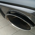 mtm-audi-rs3-sportback-tuning-package-exhaust