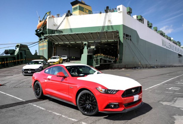 new-ford-mustang-arrival-australia-1