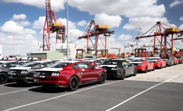 new-ford-mustang-arrival-australia-3