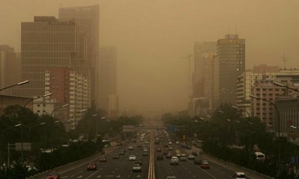 smog-beijing-red-alert