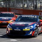 toyota-86-racing-series-demo-2