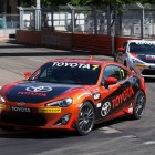 toyota-86-racing-series-demo-3