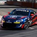 toyota-86-racing-series-demo-4