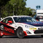 toyota-86-racing-series-demo-5