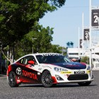 toyota-86-racing-series-demo-6