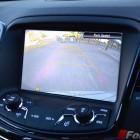 2015 Holden VFII Commodore Sportswagon reverse camera