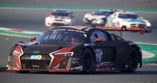 2016-24h-dubai-race-gallery-17