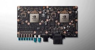2016-NVIDIAPX2-Autonomous-vehicle-supercomputer-liquid-cooled-water-cooled-12-cores-614x307