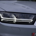 2016-audi-q7-led-headlight