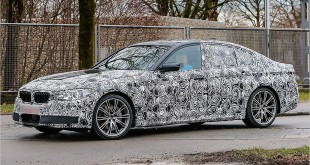 2016-bmw-5-series-spy-photo-side