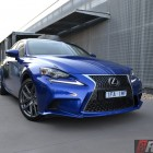 2016-lexus-is-200t-f-sport-front