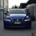 2016-lexus-is-200t-f-sport-front-profile