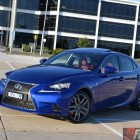 2016-lexus-is-200t-f-sport-front-quarter3
