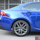 2016-lexus-is-200t-f-sport-rear-fender