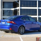 2016-lexus-is-200t-f-sport-rear-quarter2