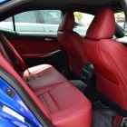 2016-lexus-is-200t-f-sport-rear-seats
