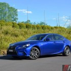 2016-lexus-is-200t-f-sport-side2