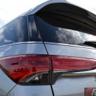 2016-toyota-fortuner-taillight