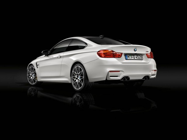 BMW-M3-M4-Competition-Package-exhaust