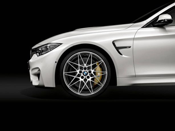BMW-M3-M4-Competition-Package-new-wheels-lightweight