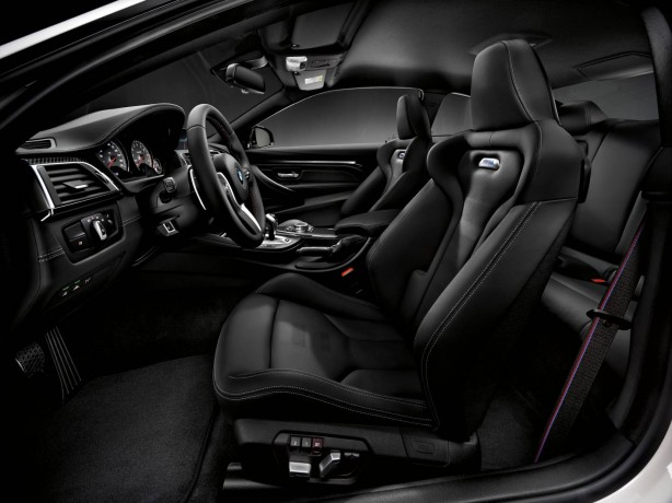 BMW-M3-M4-Competition-Package-seats-interior