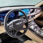 Genesis-G90-Flagship-interior
