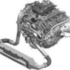 Genesis-G90-Flagship-new-model-brand-launch-3.3-litre-twin-turbo-v6