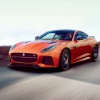 Jaguar-F-Type-SVR-leak-front-quarter