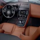 Jaguar-F-Type-SVR-leak-interior