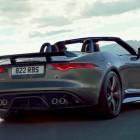 Jaguar-F-Type-SVR-roadster-leak-rear-quarter