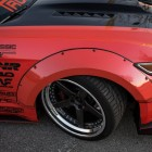 KAR-ford-mustang-widebody-front-fender