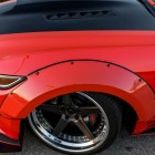 KAR-ford-mustang-widebody-front-fender2